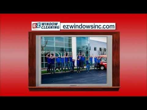 ez window cleaning waukesha wi window washing waukesha ez cleaning 2013 spring commercial
