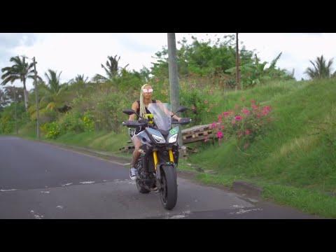 SHANNON - Mal À Dit ( Official Music Video  )