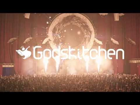 Godskitchen Sydney 2016 After Movie