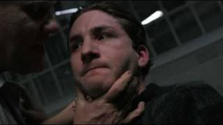 Dear Mr. Gacy - HD Trailer