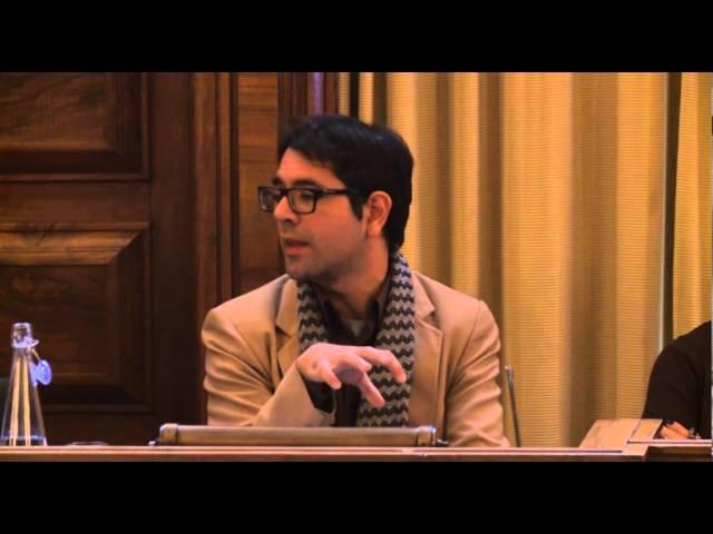 CPEC Seminar part 2