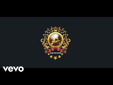 ArtQuake - Farabale [Official Video] ft. AQM Gang