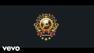 ArtQuake ft. AQM Gang - Farabale