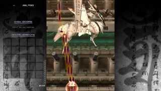 Ikaruga   PC   GamePlay   HD