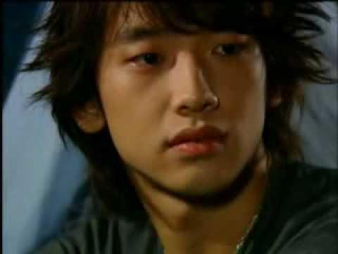 Full House - Oon myung (sad)