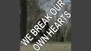 Watch Michael Ball We Break Our Own Hearts video