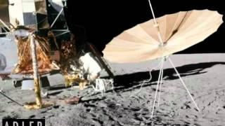 Program Apollo: Misje 12-14