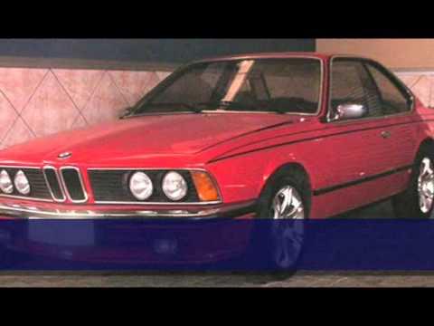 Classic Car Auction 26 march 2011 @12:00
