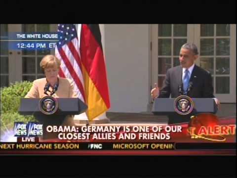 Obama calls US a constitutional democracy again