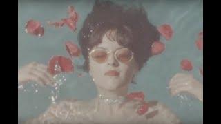 Смотреть клип The Marías - Déjate Llevar