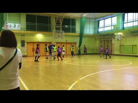 Minatoku tournament 4