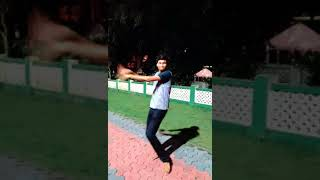 Most funny😂😂 Dance! Inspired by Mr. Bean😂😂😂😂.