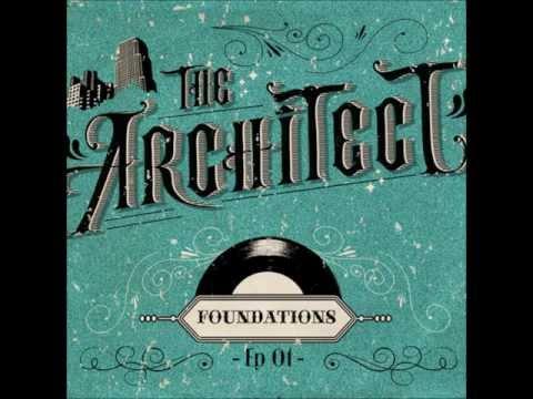 The Architect - Les pensées