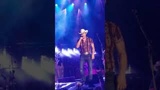 Jon Pardi - Heartache on the Dance Floor - Country USA 2019