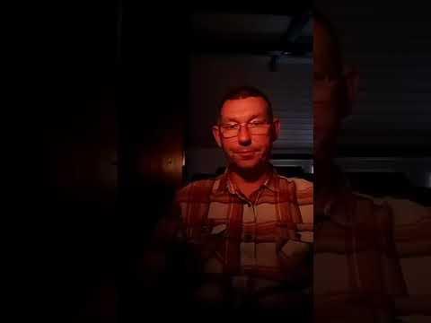 Прямой эфир Кирилла Шляпникова по физикальному осмотру