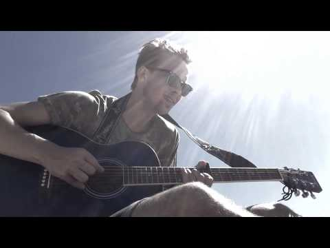 Hudson Taylor- World Without You (AslakLB cover)