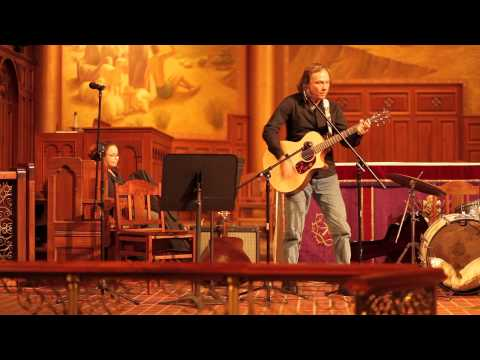 J. Stanczak Fall Recital 2014 | Philly Music Lessons