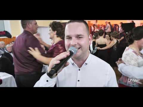 Vali Bota si Trupa Albanik | Colaj Jiene 2018 | NOU