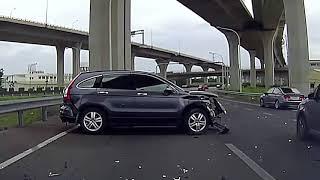 ►NEW EPIC DRIVING FAILS, FATAL CRAZY CAR CRASH COMPILATION 2018 HD ◄ ║Russia║Germany║USA║UK║#34