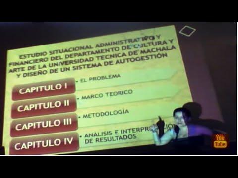 Historia Argentina - Cap 1, 2, 3 y 4 de YouTube · Duração:  1 hora 50 minutos 22 segundos