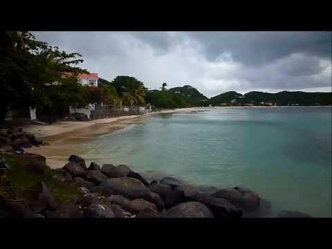 Waterfront Property For Rent on Grand Anse Beach St George's Grenada