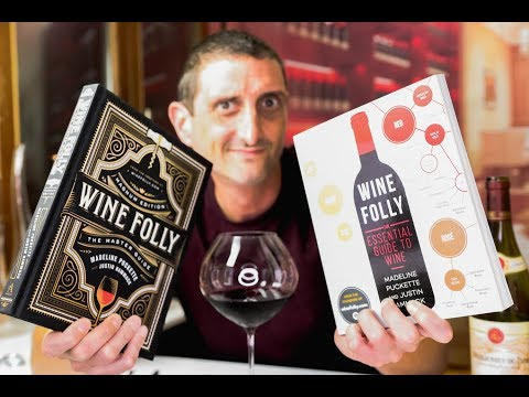 wine-folly's-book!-what's-in-it?-🍷📚-a-review...-(the-master-guide-magnum-edition)