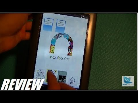 review:-barnes-&-noble-nook-color-(android):