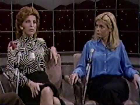 Faserpigtail Brünette Abby Lane reitet Ihr Lehrer  s Schwanz wie ein cowgirl
