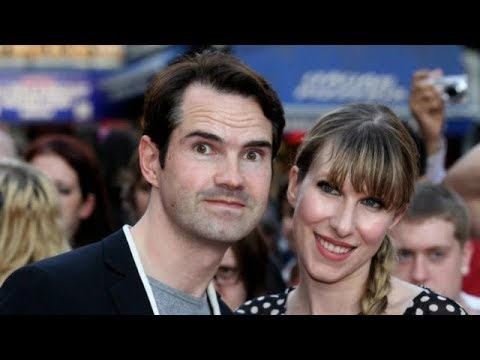 Jimmy Carr Wife Photos Karoline Copping Youtube Karoline copping on wn network delivers the latest videos and editable pages for news & events, including entertainment, music, sports, science and more, sign up and share your playlists. jimmy carr wife photos karoline
