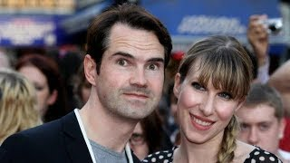 Karoline Copping Jimmy Carr S Partner Age Children And Net Worth Are They Married Since 2005, she's also served as the commissioning editor for five. karoline copping jimmy carr s partner