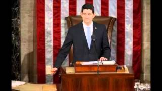 Speaker Ryan may move Republican tax rhetoric closer to reality