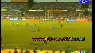الهلال السوداني VS. مازيمبي 1 - 0 AL HILAL beat MAZEMBE 1-0 الهلال السوداني VS. مازيمبي 1 - 0 2017 Video