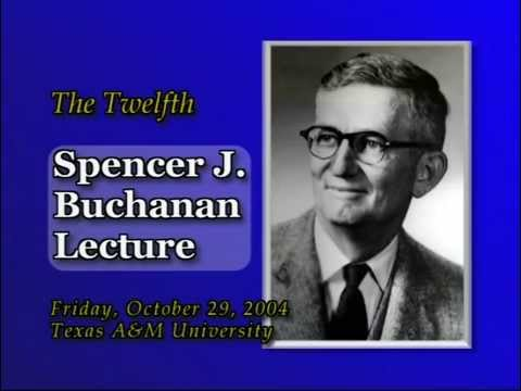 Slurries in Geotechnical Engineering - 2004 Buchanan Lecture, by Raymond Krizek