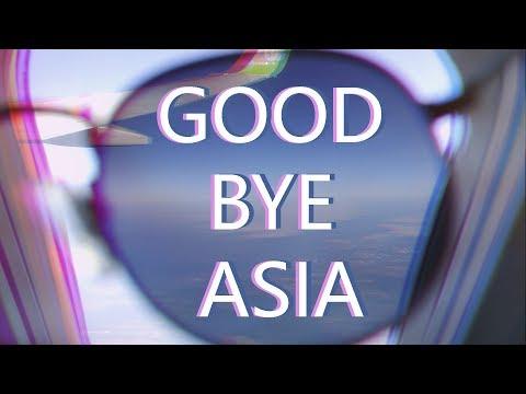 Прощай Китай. Шоппинг. Бизнес с Китаем. Последняя работа. Лечу в Крым