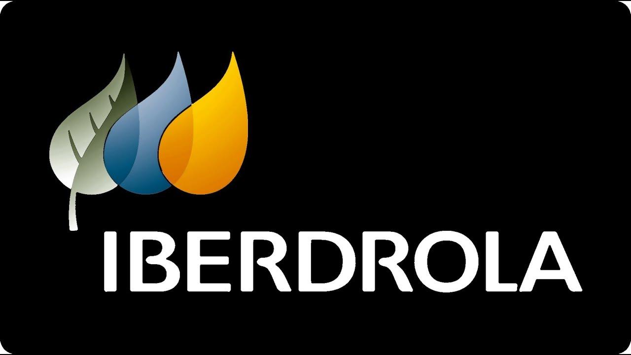 Oficina Clientes Iberdrola Clientes Oficina Atención Oficina Iberdrola Iberdrola Atención Clientes Oficina Atención nw8XO0Pk