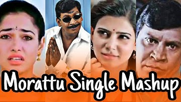 Status download in tamil whatsapp single Download Latest