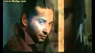 عبد الباسط حمودة اكتب وسطر يا زمن