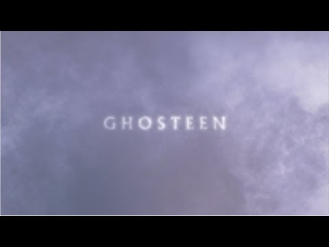 Nick Cave and The Bad Seeds - Ghosteen (Lyric Video)