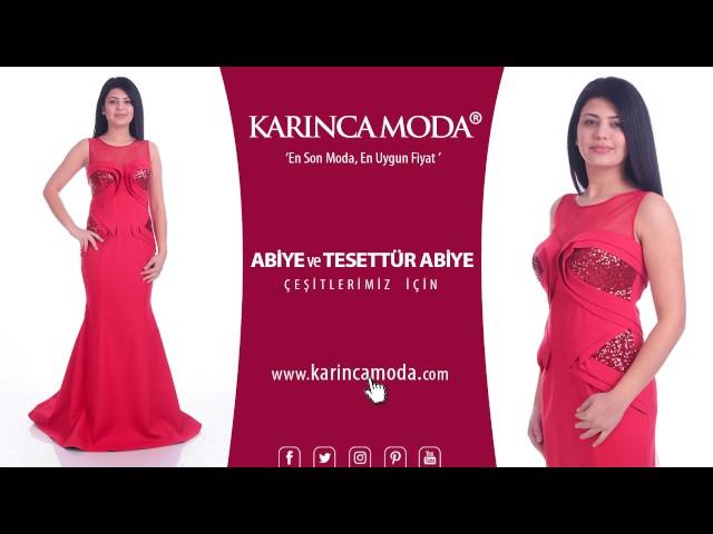 Abiye Modelleri 2 - KarincaModa.com