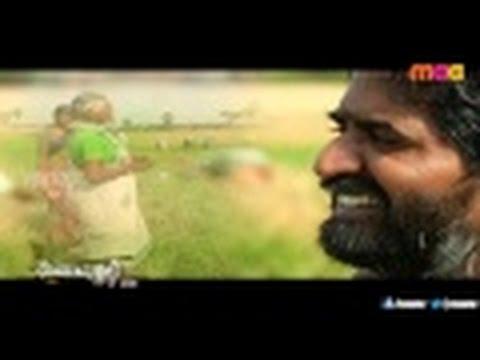 Bhoomiputhra VIJAY RAM episode 111