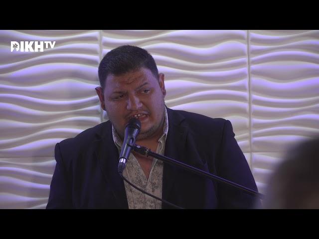 Az élet forrásánál - Opályi gyülekezet // Dikh TV Cigánymisszió