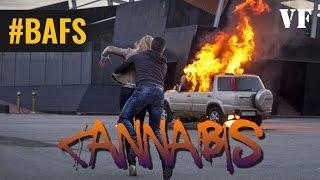 Cannabis Saison 1 - Bande Annonce VF - Arte - 2016
