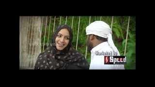 Malare Ennodoth - Saleem Kodathoor Album : Girl Friend by Vakkathy Vision