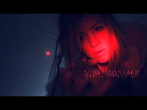 Elisa King  Silence  Video