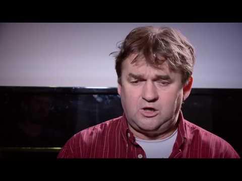 9.tv - Heti Portré - Tóth Zoltán