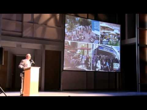 The Arts Factor 2014 Report—ArtsBoston—Tues, June 10, 2014