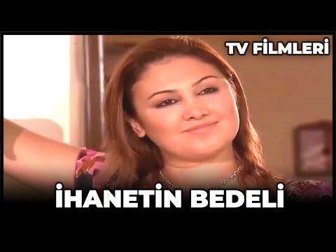 İhanetin Bedeli - Kanal 7 TV Filmi