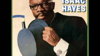 Watch Isaac Hayes When I Fall In Love video