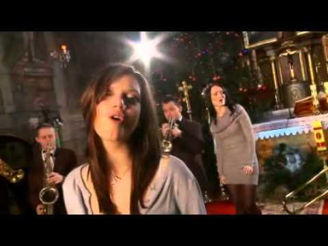 GRZYBOWSKI Band - Jezusa narodzonego