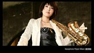 重新演繹-小林香織-Kaori Kobayashi-Children